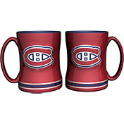 Montreal Canadiens Accessories