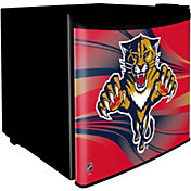 Boelter Florida Panthers Dorm Room Refrigerator