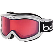 Bolle Adult Mojo Snow Goggles