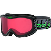 Bolle Youth Volt Snow Goggles