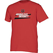 Arkansas State Red Wolves Men's Apparel