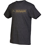 Western Michigan Apparel & Gear
