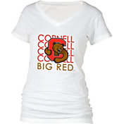 Cornell Apparel & Gear