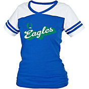 Florida Gulf Coast Eagles Women's Apparel