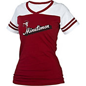 UMass Minutemen Women's Apparel