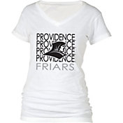 Providence Friars Women's Apparel