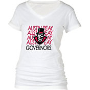 Austin Peay Governors Women's Apparel