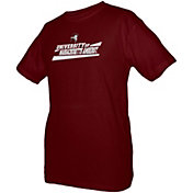 UMass Minutemen Kids' Apparel