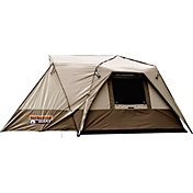 Black Pine Escape Turbo 5 Person Tent