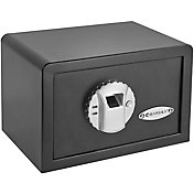 Barska Compact Biometric Safe