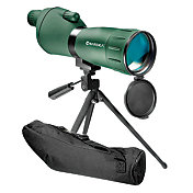 Barska 20-60x60mm Colorado Spotting Scope