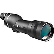 Barska WP Spotter Pro 22-66x80 Straight Spotting Scope