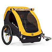 Burley Bee Double Bike Trailer