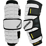 Brine Men's Clutch Lacrosse Arm Guard