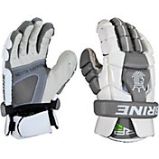 Brine Lacrosse Gloves