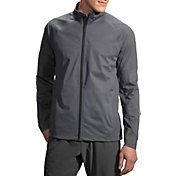 Brooks Men's Drift Shell Running Jacket