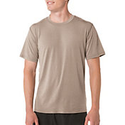 Brooks Men's Distance Running T-Shirt