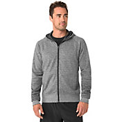 Brooks Men's Joyride Full Zip Hoodie