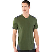 Brooks Men's PureProject Short Sleeve Running Shirt