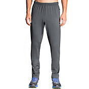 Brooks Men's Spartan Running Pants