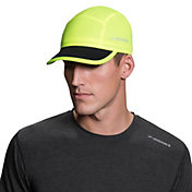 Brooks Seattle Collapsible Running Hat