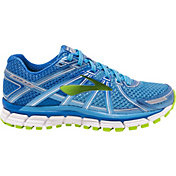Brooks Adrenaline GTS Shoes
