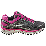 Brooks Women's Adrenaline GTS 16 Running Shoes