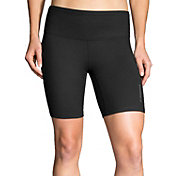 Brooks Women's Greenlight 7'' Fitted Running Shorts