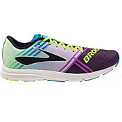 Brooks Women's Hyperion Technical Running Shoes