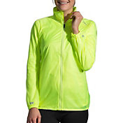 Brooks Women's LSD Running Jacket