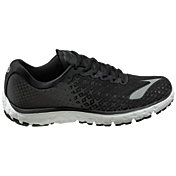 Brooks Women's PureFlow 5 Running Shoes
