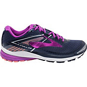 Brooks Women's Ravenna 8 Running Shoes