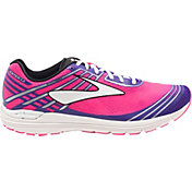Brooks Women's Asteria Running Shoes
