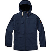 Burton Men's Davis Jacket