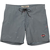 Burton Men's Creekside Hybrid Shorts