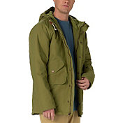 Burton Men's Sherman Insulated Jacket