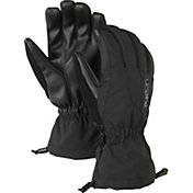Burton Women's Profile Gloves 2013-2014