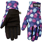 Burton Girls' Touch N' Go Liner Gloves