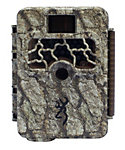 Browning Command Ops Series Game Camera - 8 MP
