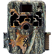 Browning Dark Ops Elite HD Trail Camera – 10MP