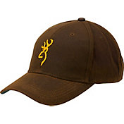 Browning Men's Dura-Wax Hat