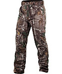 Browning Men's Wasatch Soft Shell Hunting Pants