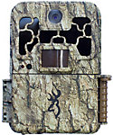 Browning Spec Ops Full HD Series Game Camera – 10MP
