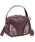 Browning Women's Ivy CCW Purse