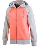 Browning Women's Kissimmee Full Zip Hoodie