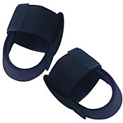 Body Solid NB52 Nylon Power Lifting Straps