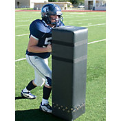 "BSN Sports 14"" x 50"" Blocking Dummy"