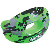 Battle Sports Oxygen Camo Mouthguard