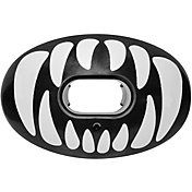 Battle Sports Oxygen Predator Mouthguard
