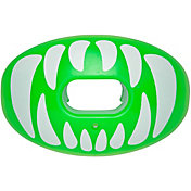 Battle Oxygen Predator Mouthguard